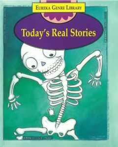 Today's Real Stories