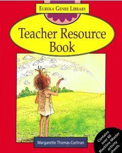 Eureka Genre Library Teacher Resource Book