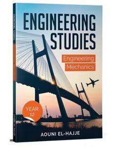 Engineering Studies: Engineering Mechanics