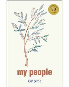 My People (5th Edition)