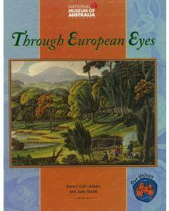 Our Voices Phase 2 Land: Through European Eyes