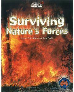 Our Voices Phase 3 Land: Surviving Nature's Forces