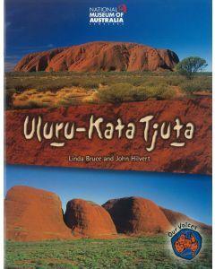 Our Voices Phase 3 Land: Uluru-Kata Tjuta