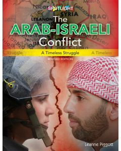Spotlight: The Arabic-Israeli Conflict Revised Edition