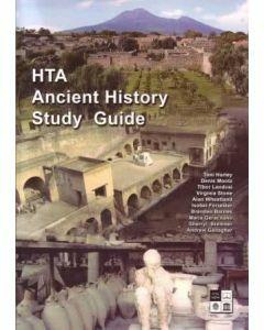 HTA Ancient History Study Guide