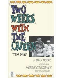 Two Weeks with the Queen (Currency Play)