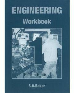 Engineering Workbook 1 4e