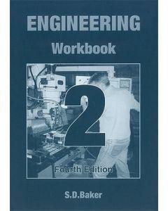 Engineering Workbook 2 4e