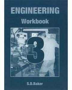 Engineering Workbook 3 4e
