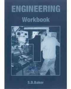 Engineering Workbook 1 5e