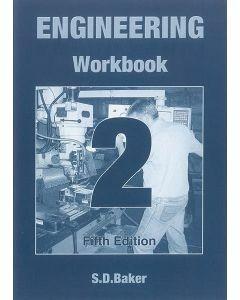 Engineering Workbook 2 5e