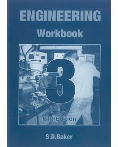 Engineering Workbook 3 5e