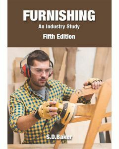Furnishing - An Industry Study 5e