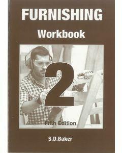 Furnishing Workbook 2 5e