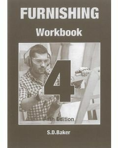 Furnishing Workbook 4 5e