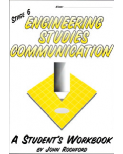 Stage 6 Engineering Studies Communication Workbook