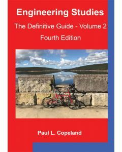 Engineering Studies: The Definitive Guide Volume 2 (4e)
