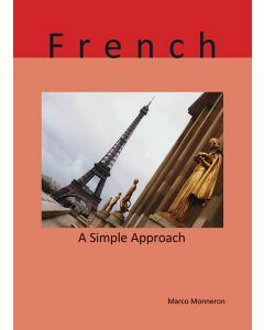 French A Simple Approach