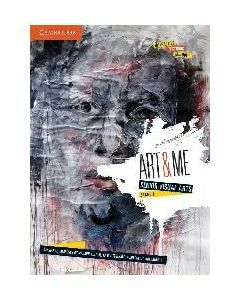Art and Me: Senior Visual Arts Stage 6 (print and digital)