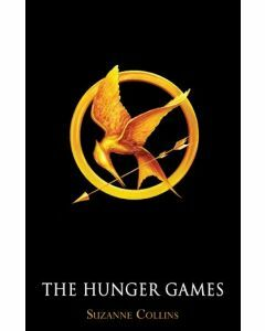 The Hunger Games (Adult Edition)