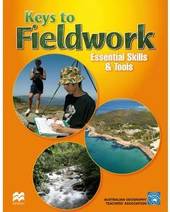 Keys to Fieldwork