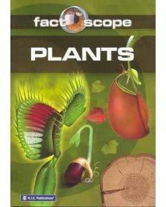 Factoscope: Plants