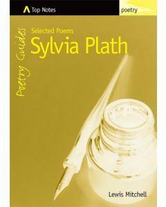 Top Notes: Sylvia Plath