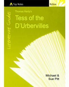 Top Notes: Tess of the D'Urbervilles