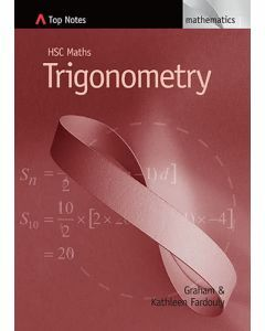 Top Notes Trigonometry