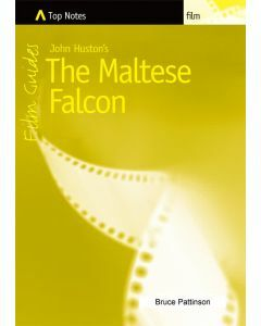Top Notes: The Maltese Falcon