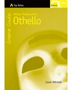 Top Notes: Othello