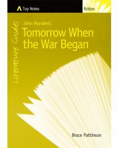 Top Notes: Tomorrow When the War Began
