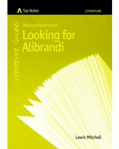 Top Notes: Looking for Alibrandi