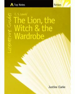 Top Notes: The Lion, the Witch & the Wardrobe