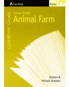 Top Notes: Animal Farm