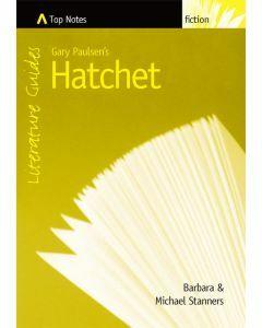 Top Notes: Hatchet