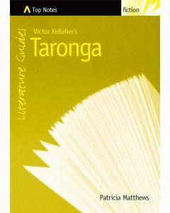 Top Notes: Taronga