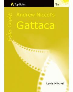 Top Notes: Gattaca