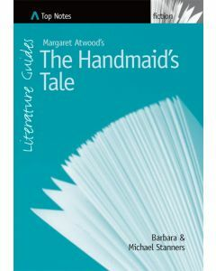 Top Notes The Handmaid's Tale