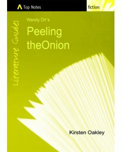 Top Notes: Peeling the Onion