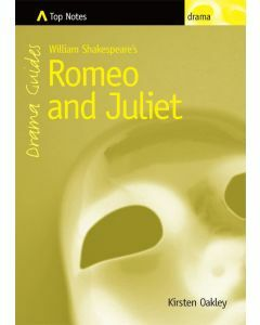 Top Notes: Romeo and Juliet