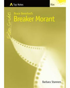 Top Notes: Breaker Morant