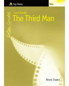 Top Notes: The Third Man