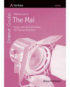 Top Notes Drama: The Mai