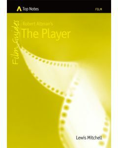 Top Notes: The Player