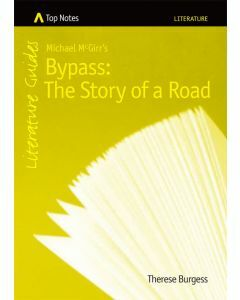 Top Notes: Bypass: The Story of a Road