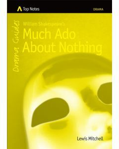 Top Notes: Much Ado About Nothing