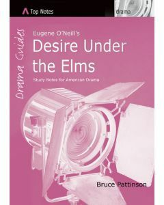 Top Notes Drama: Desire Under the Elms