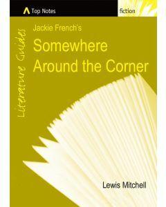 Top Notes: Somewhere Around the Corner