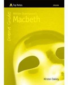 Top Notes: Macbeth